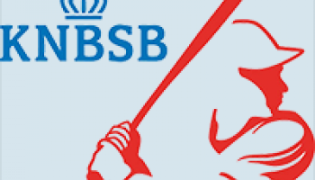 logo_knbsb.png