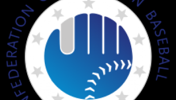 220px-Confederation_of_European_Baseball_logo.svg.png