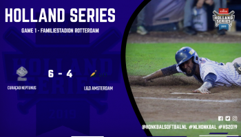 holland-series-game-13.png