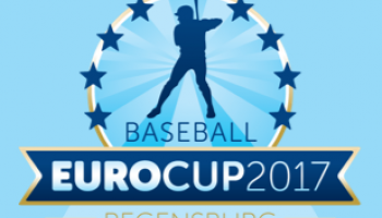 banner_eurocup_2017.png